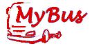 Buszoskirándulások, sofőrszolgálat, esküvői autóbérlés, reptéri transzfer, VIP személyszállítás